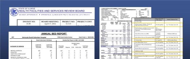 con certificate need jsma board healthcare services served secretary executive having mr